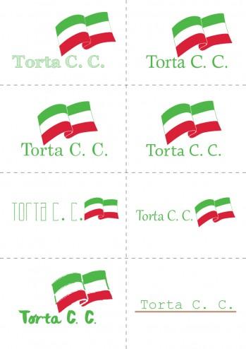 torta-c-c-voorstellen-1-72dpi