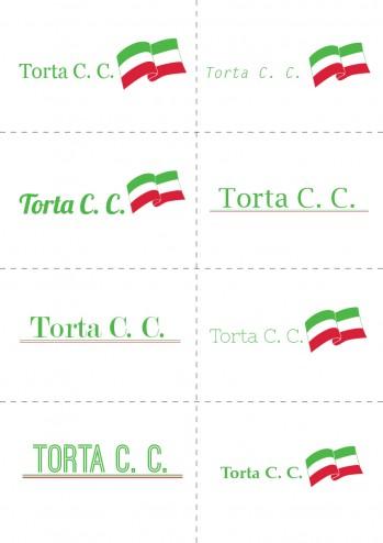 torta-c-c-voorstellen-2-72dpi